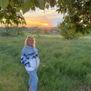 Елена 53 года (Рак) Подольск