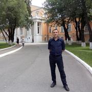 Константин, 42, г.Павловский Посад