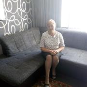 Ірина, 60
