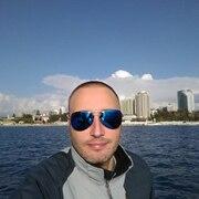 Андрей, 37, г.Павловская