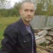 Roman, 30, г.Сюмси