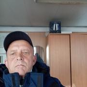 Валерий 51 Новосибирск