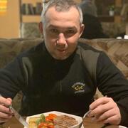 Дима, 30, г.Плесецк