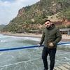 berkay coşkun, 23, Bursa