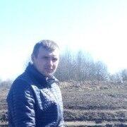 Геннадий 28 Ляховичи