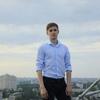 Эраф Драгнив, 18, г.Одесса