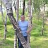 Дмитрий, 42, г.Норильск