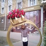 Svetlana, 59, г.Строитель