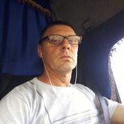 Андрей 52 Светлоград