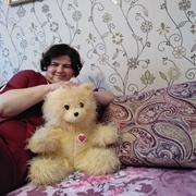Светлана 38 Пинск