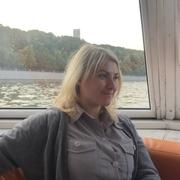 Лариса, 29, г.Пушкино