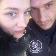 татьяна, 31, г.Урус-Мартан