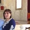 Cagik, 51, Kirovsk