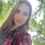маргарита, 25, г.Киров