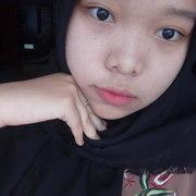 adilaa, 19, г.Джакарта