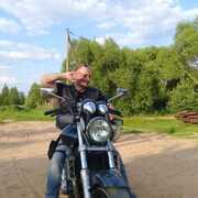 Владимир, 45, г.Камешково