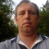 алексей, 42, г.Гигант
