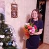 Дарья, 19, г.Череповец