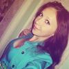 Tanyushka, 25, Rylsk