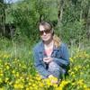 Анна, 35, г.Набережные Челны