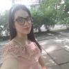 Анна, 20, г.Кропивницкий
