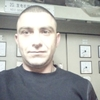 Дмитрий, 30, г.Петропавловск-Камчатский