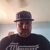 Joe, 56, Newark