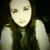 Арина, 17, г.Белогорск