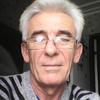 александр, 58, г.Надым (Тюменская обл.)