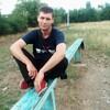 Руслан, 42, г.Ровеньки
