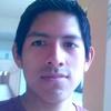 Daniel 21, 25, г.Lima
