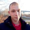 Денис, 21, г.Амурск