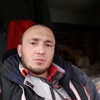 Марат, 26, г.Пятигорск