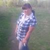 Мария, 22, г.Арзамас