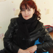 Ирина 56 Киров