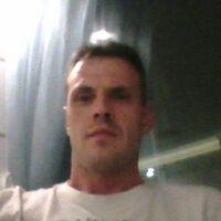 Waldemar Repp, 42 года, Лев, Вестеркаппельн
