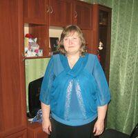Елена, 47 лет, Стрелец, Белгород