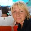 Ирина, 42, г.Казань