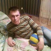 Ринат, 44, г.Ханты-Мансийск