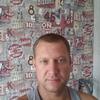 Андрей, 44, г.Черный Яр