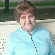 Елена, 60, г.Димитровград