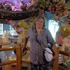 Галина, 57, г.Малая Вишера