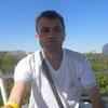 Александр, 48, Торез