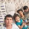 Бахтияр, 32, г.Байконур