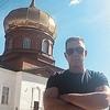 Николай, 47, г.Сухой Лог