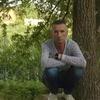Миша, 44, г.Целина