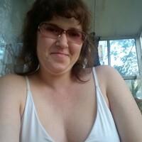 марина, 39 лет, Лев, Миасс