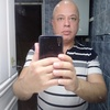 нур, 41, г.Иваново