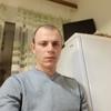 Станислав, 27, г.Ставрополь