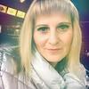 Светлана, 49, г.Новая Малыкла